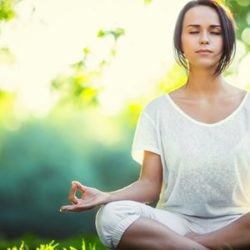 4 Myths about Meditation revealed!